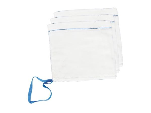 医用纱布垫